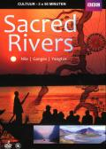Sacred rivers : Nile, Ganges, ...