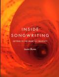 Inside songwriting : getting t...